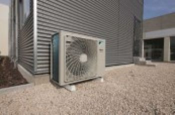 Air Conditioning Repair Surrey