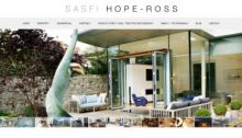 Sasfi Hope-Ross - Commercial Photographer Poole, Bournemouth & Dorchester