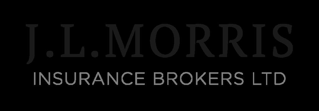 J. L. Morris - holiday cottage insurance