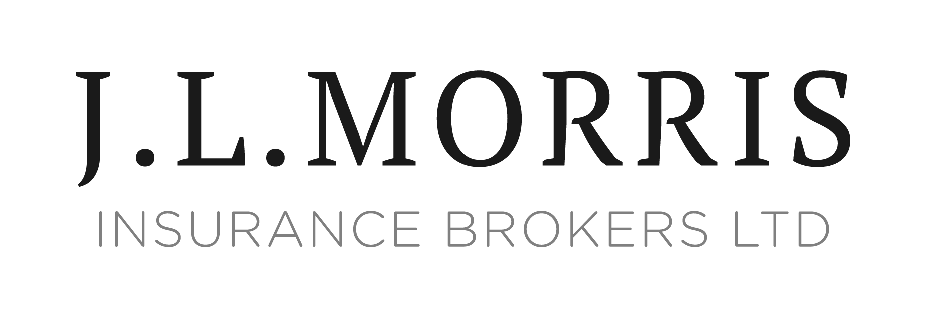 J. L. Morris - holiday cottage insurance