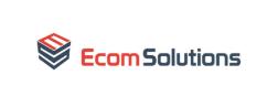 ecom solutions